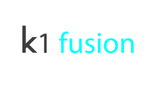 k1 fusion